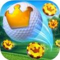 决战高尔夫 V1.3.1 iOS版