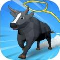 牛仔贼忙 V1.2.6 iOS版