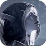 黎明戰魂V1.0 超V版