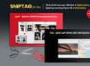 SnipTagV1.0 Mac版
