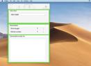 WordGeneratorV1.0 Mac版