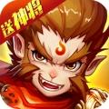 三(san)界(jie)�R天 V1.0 ��B版