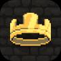 Kingdom: New Lands V1.3.4 苹果版