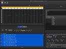 VocalotronV1.0 Mac版