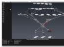 NetworkViewV3.0.5 Mac版