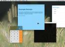 Window RecorderV1.0 Mac版