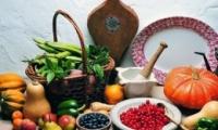 什么食物会有治病的作用?