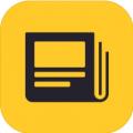 流利说阅读 V1.18 IOS版