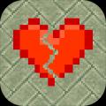 分手骰子 V1.0 ios版