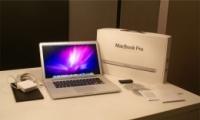 苹果MacBook Pro设置热点教程