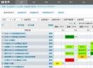 WSS项目管理工作日志管理系统V1.3.1 绿色免费版