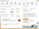 Ewido Security Suite(强大防木马软件)V4.0.0.172C可升级汉化绿色版(升级程序V3.3Final