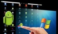 电脑安装安卓系统方法教程
