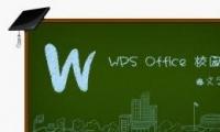 如何在WPS表格里快速截图
