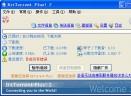 BitTorrent Plus! IIV1.2RC8 简体中文土豪娱乐平台版
