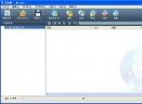 WinISO(光盘工具)V6.3.0.5036 官方中文版