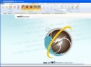 MultiBrowser(网页兼容性测试工具)V2.0.1.0 官方版