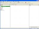 Sigil(epub电子书编辑器)V0.9.9 简体中文版
