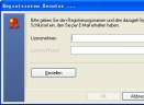 X-ecutorV1.52.0.089 英文绿色免费版