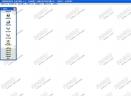 超越迷你进销存V4.31 简体中文官方安装版
