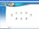 一凡人事管理系统V6.0 简体中文官方安装版