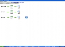 免抵退数据导入工具V2.0 简体中文官方安装版