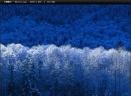 NexusImageV1.0.4 完全汉化绿色免费版