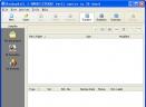 Backup4all(windows备份软件)V6.3.278 专业版