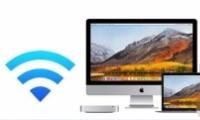最新的WiFi WPA2加密协议漏洞已得到修复