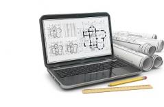 CAD绘图工具