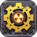 辐射工厂 V1.0 苹果版