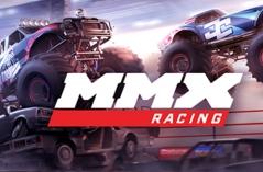 MMX赛车·游戏合集