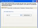 Easy Flash RecoveryV2.1 英文绿色免费版