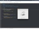 FormatterV1.3.1 Mac版