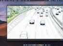vooyaV1.9.11 Mac版