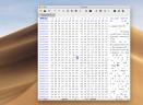 UltraHexV3.0 Mac版
