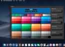 Color Code GeneratorV1.0 Mac版