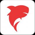 酷鱼游戏助手 V2.2.1 官网版