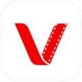 Vlog Star V3.7.5 IOS版