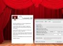 ScenarioV1.61 Mac版
