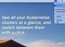 ClusterverseV1.0.1 Mac版