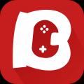 B游汇五分3D游戏  V2.4.13 安卓版