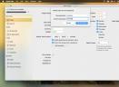Gantt PlanV1.0 Mac版