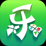 小乐游戏盒子V2.0.5 手机版