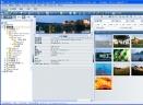 Ashampoo Photo Commander 9V9.4.3多国语言官方安装版