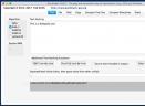 QuickHashV3.1.0 Mac版