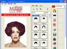 Maggi发型设计V6.0 绿色版