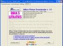 Mihov Picture DownloaderV1.5 英文绿色免费版