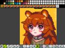 Pixel Studio PROV1.74 Mac版