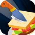 Sandwich Knife V1.0 苹果版